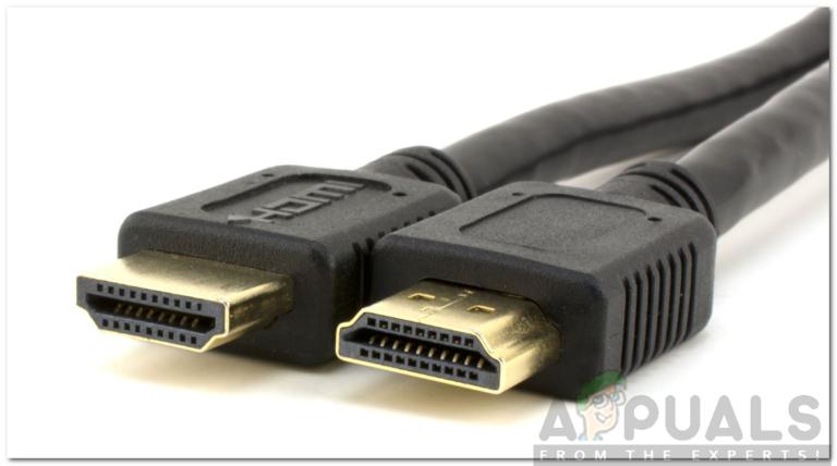 Fix: HDMI-Sound funktioniert nicht