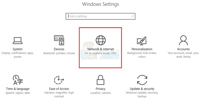 So deaktivieren Sie die gemessene Verbindung unter Windows 10