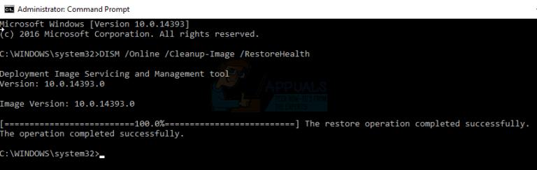 So beheben Sie den Fehlercode 0x80070057 beim Versuch, Hyper-V unter Windows 10 zu aktivieren