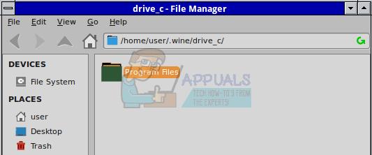 So beheben Sie den OLE-Fehler 8004013F unter Linux