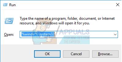 Fix: Msiexec.exe Zugriff wird Fehler bei der Installation von Programmen verweigert