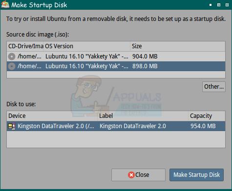 So beheben Sie ein verstecktes GRUB-Startmenü in Ubuntu
