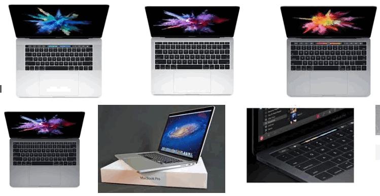 So stoppen Sie das Kribbeln und das elektrische Gefühl von MacBook Pro
