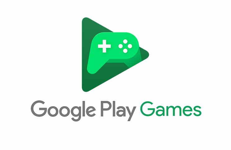 So bearbeiten Sie Ihr Google Play Games-Profil