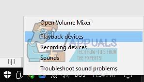 Fix: Hohe CPU-Auslastung durch audiodg.exe