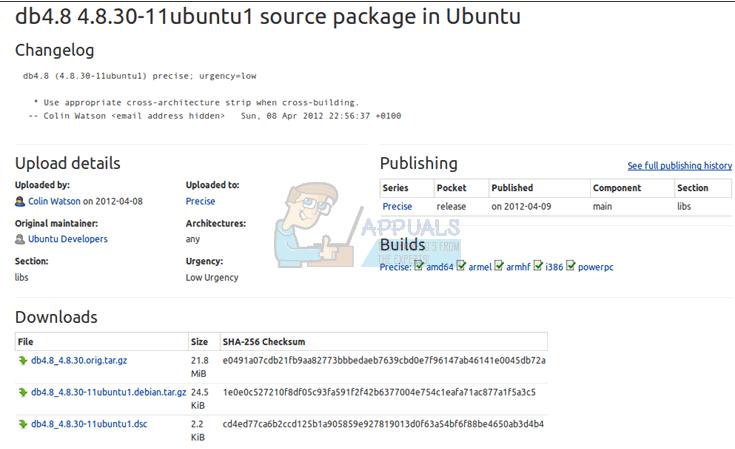 So deinstallieren Sie Bitcoin Core und entfernen Daten unter Linux