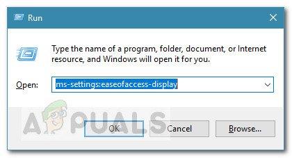 So erhöhen Sie einen dedizierten Video-Ram (VRAM) unter Windows 10