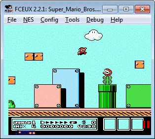 Beste NES-Emulatoren für Windows 7, 8 und 10