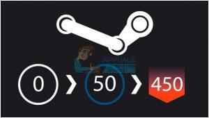 Was sind die Steam Level Rewards?
