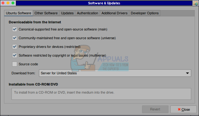 So erhöhen Sie die Signalstärke für schwaches WLAN-Signal unter Linux
