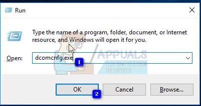 So beheben Sie den Windows 10-Aktualisierungsfehler 0x80070543