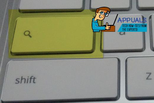 So nutzen Sie das Potenzial des Chrome OS-Suchfelds voll aus