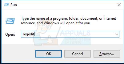 Fix: Windows Updates Fehler 0x8024401c (Technische Vorschau)