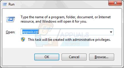 Herabstufen auf eine frühere Version von VLC Player