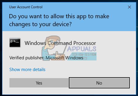 So beheben Sie den Windows Update-Fehler 0xc8000222