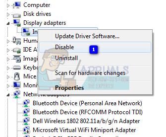 So beheben Sie igdkmd64.sys BSOD unter Windows 10