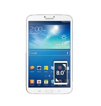 So beheben Sie Speicherprobleme mit Galaxy Tab 3 8.0
