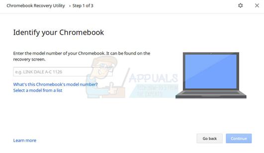So installieren Sie Ubuntu auf Chromebooks