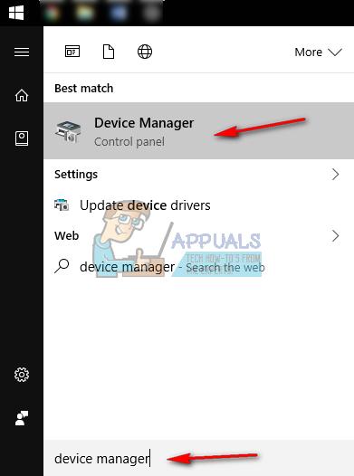"""So beheben Sie den Fehler """"NVIDIA-Installationsprogramm kann nicht fortgesetzt werden"""" unter Windows 7, 8 und 10"""