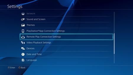 So spielen Sie PS4-Spiele auf Ihrem Android-Gerät aus der Ferne