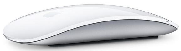 So beheben oder deaktivieren Sie das zufällige Zoomen von Magic Mouse