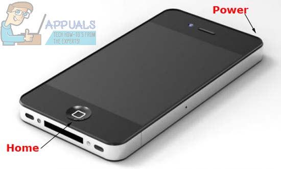 Gelöst: iPhone / iPad eingefroren und rutscht nicht zum Entsperren