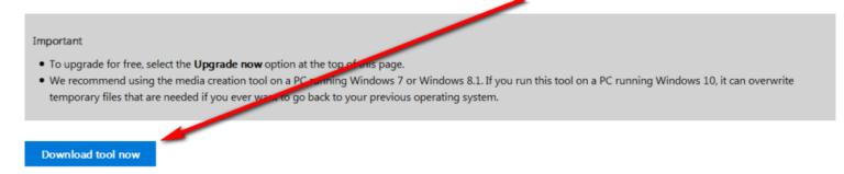 Betriebssystem nicht gefunden Windows 10
