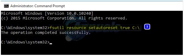 UPDATE: Windows Update-Fehler 0x80071a91