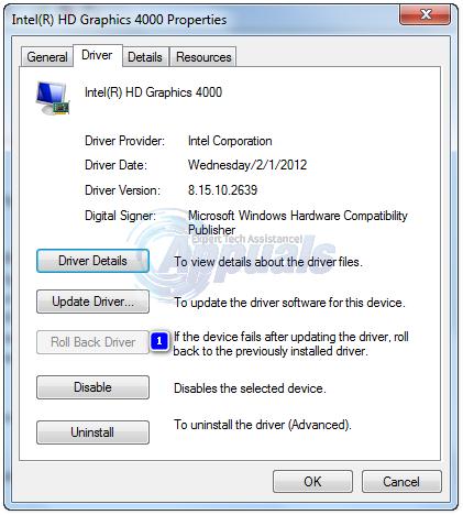 Fix: COM Surrogate funktioniert nicht mehr (dllhost.exe)