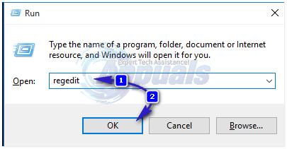 Deaktivieren Sie die Anzeigeskalierung auf Geräten mit hoher DPI in Windows 10