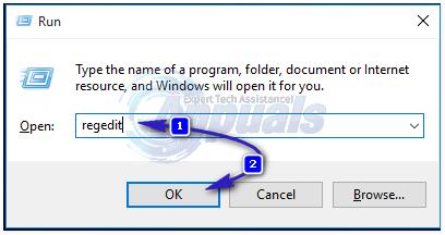 So aktivieren Sie den AHCI-Modus in Windows 8 / 8.1 / 10