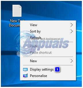 Fix: Datei-Explorer wird unter Windows 10 nicht geöffnet
