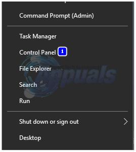 Gewusst wie: Ändern Sie den Cursor / Zeiger in Windows 10