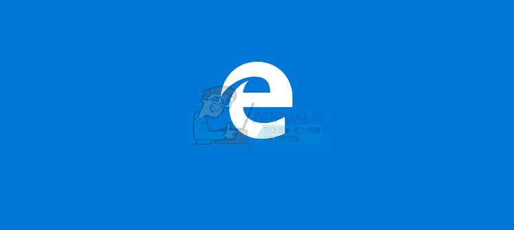 Fix: Der Standardbrowser wechselt unter Windows 10 ständig zu Edge (Creators Update)