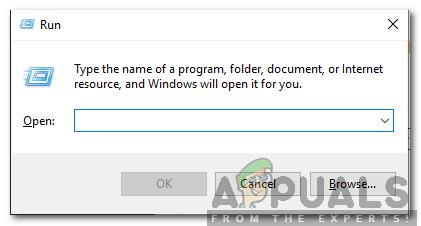 So stoppen Sie die Aktualisierung der Windows 10-Taskleiste und des Desktops