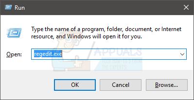 CD / DVD-Laufwerk wird im Windows Explorer nicht angezeigt