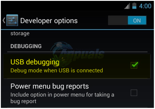 So rooten Sie Ihr Samsung-Telefon mit CF-Auto-Root