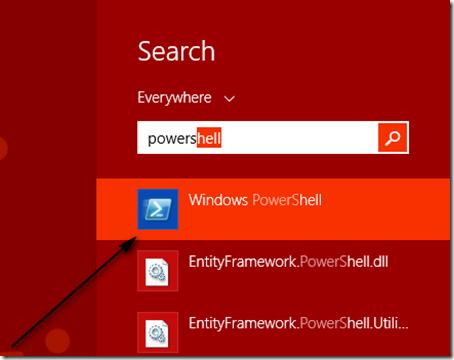 So passen Sie das Windows 10-Startmenü über Gruppenrichtlinien (Domäne) an