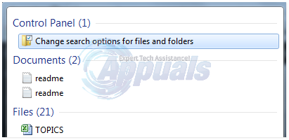 Fix: Desktop.ini-Dateien von Ihrem Desktop ausblenden