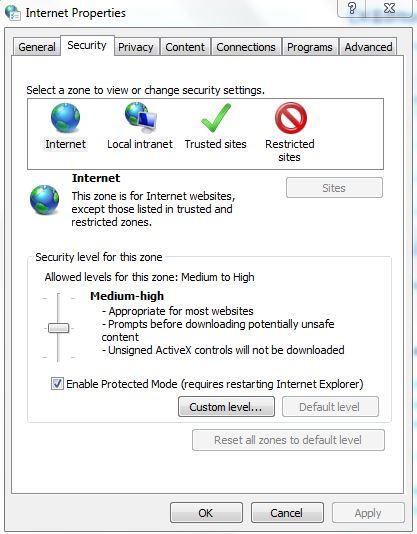 Windows hat diese Software blockiert, da der Herausgeber nicht überprüft werden kann