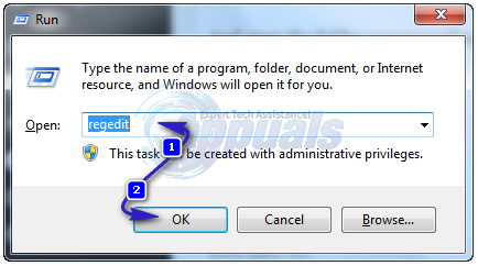 Gelöst: Schritte zum Beheben des Outlook-Fehlers 0x80070002