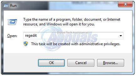 Gelöst: Das Task-Host-Fenster verhindert das Herunterfahren in Windows 7