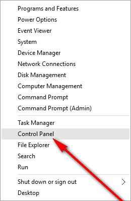 Unter Windows 10 kann nicht auf WD My Cloud-Konto zugegriffen werden