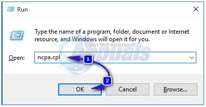 UPDATE: Windows 10 WiFi-Probleme nach dem Ruhezustand / Wachzustand oder Ruhezustand