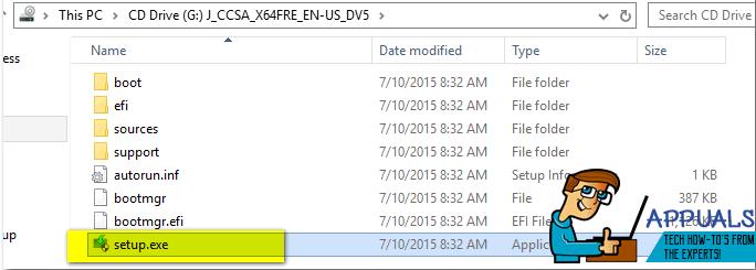 Gewusst wie: Reparieren Installieren Sie Windows 10