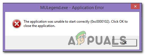 So beheben Sie den Fehler 0xc0000102 unter Windows 10