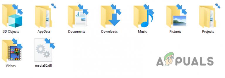 [Fix] Dateien in Windows 10 automatisch komprimieren