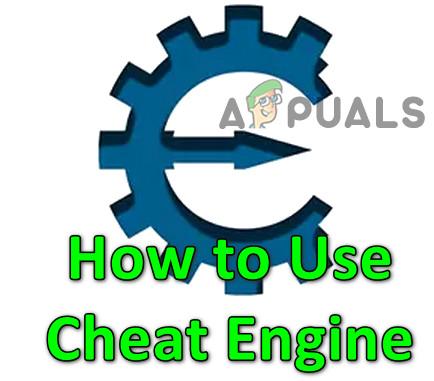 Die Cheat Engine (Komplette Anleitung) für Anfänger