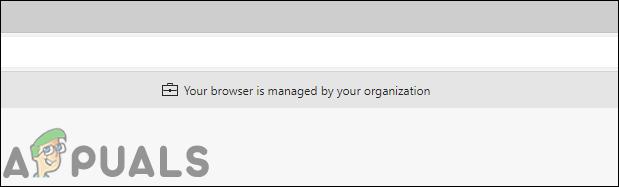 Wie füge ich die Favoritenleiste in Microsoft Edge hinzu oder entferne sie?