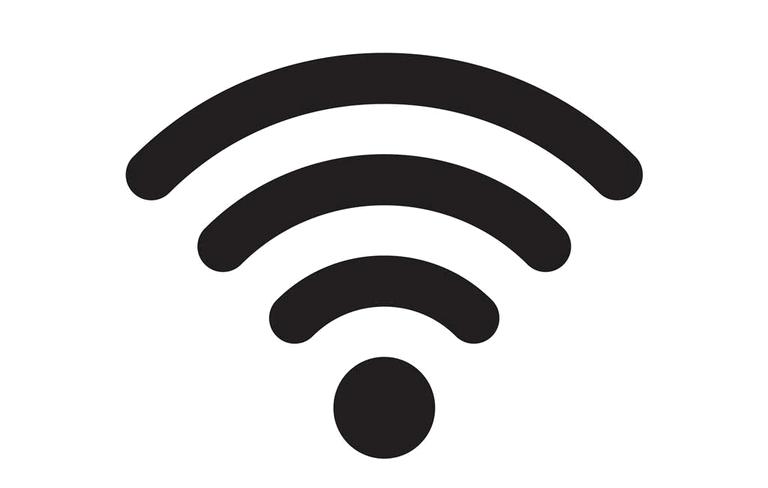 So geben Sie Geräten Zugriff auf Ihr Wi-Fi-Netzwerk, ohne das Passwort zu teilen